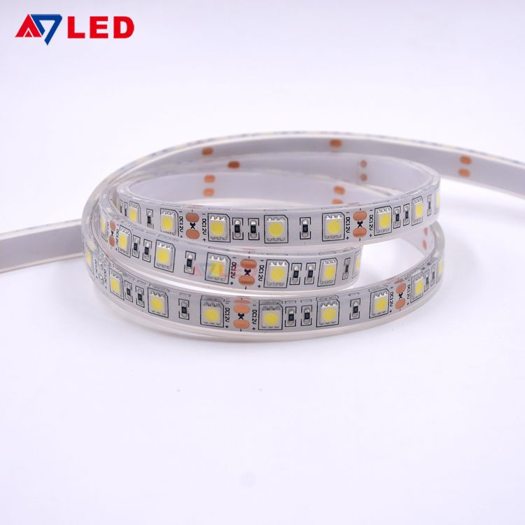 Warm Led White Strip Light Single Color Led Strip Led Strip 4000 Kelvin 2700k Warm White Led Strip Lighti Led Light Strips Led Strip Lighting Strip Lighting