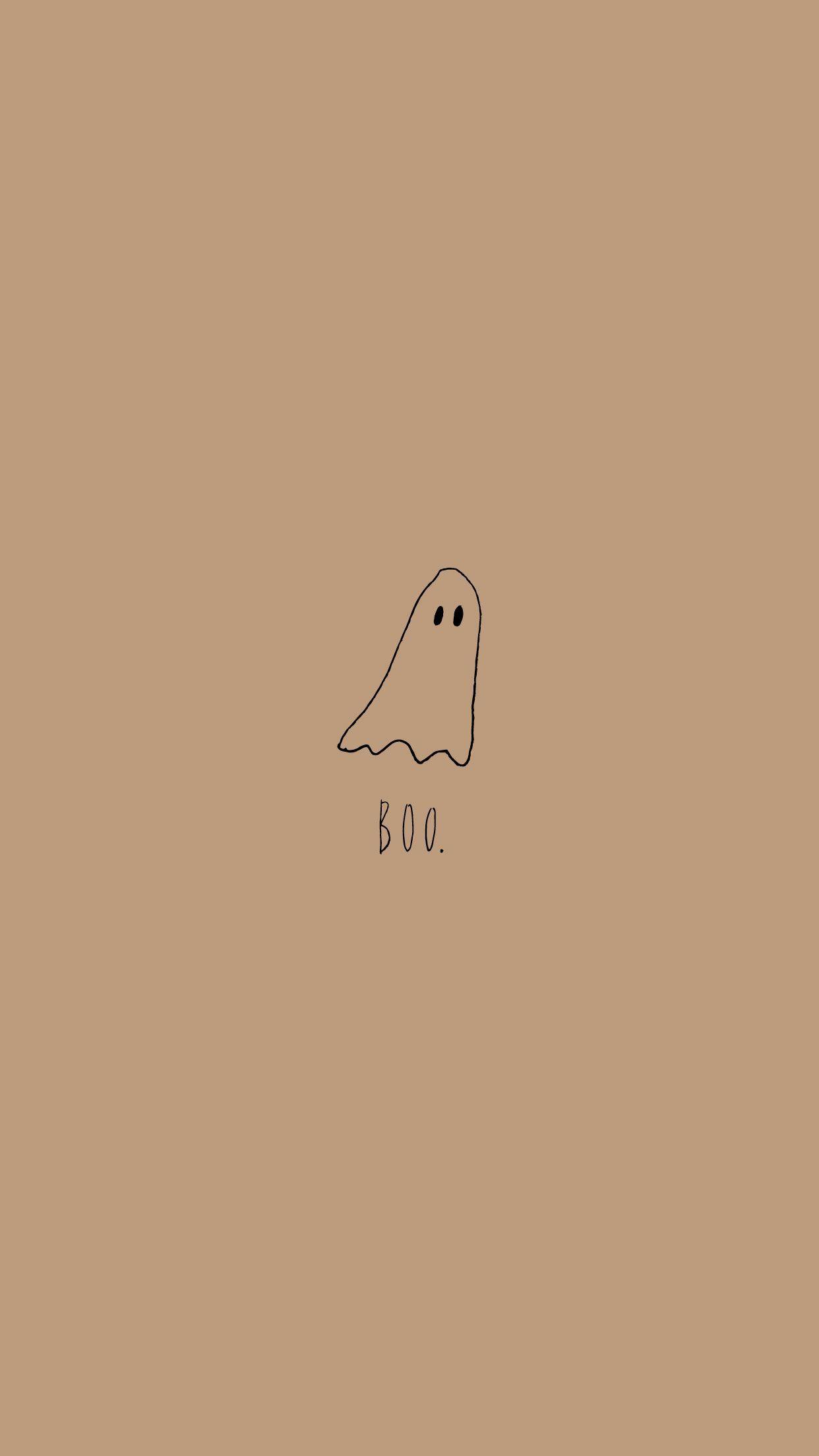 30 Halloween Aesthetic Gif Halloween Wallpaper