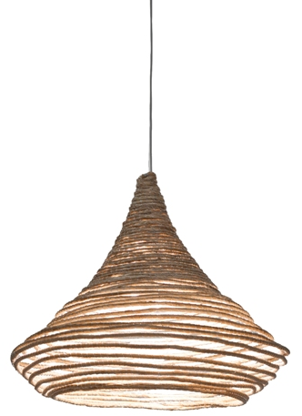 Samba Paddy Pendant Light Globewest Www Au