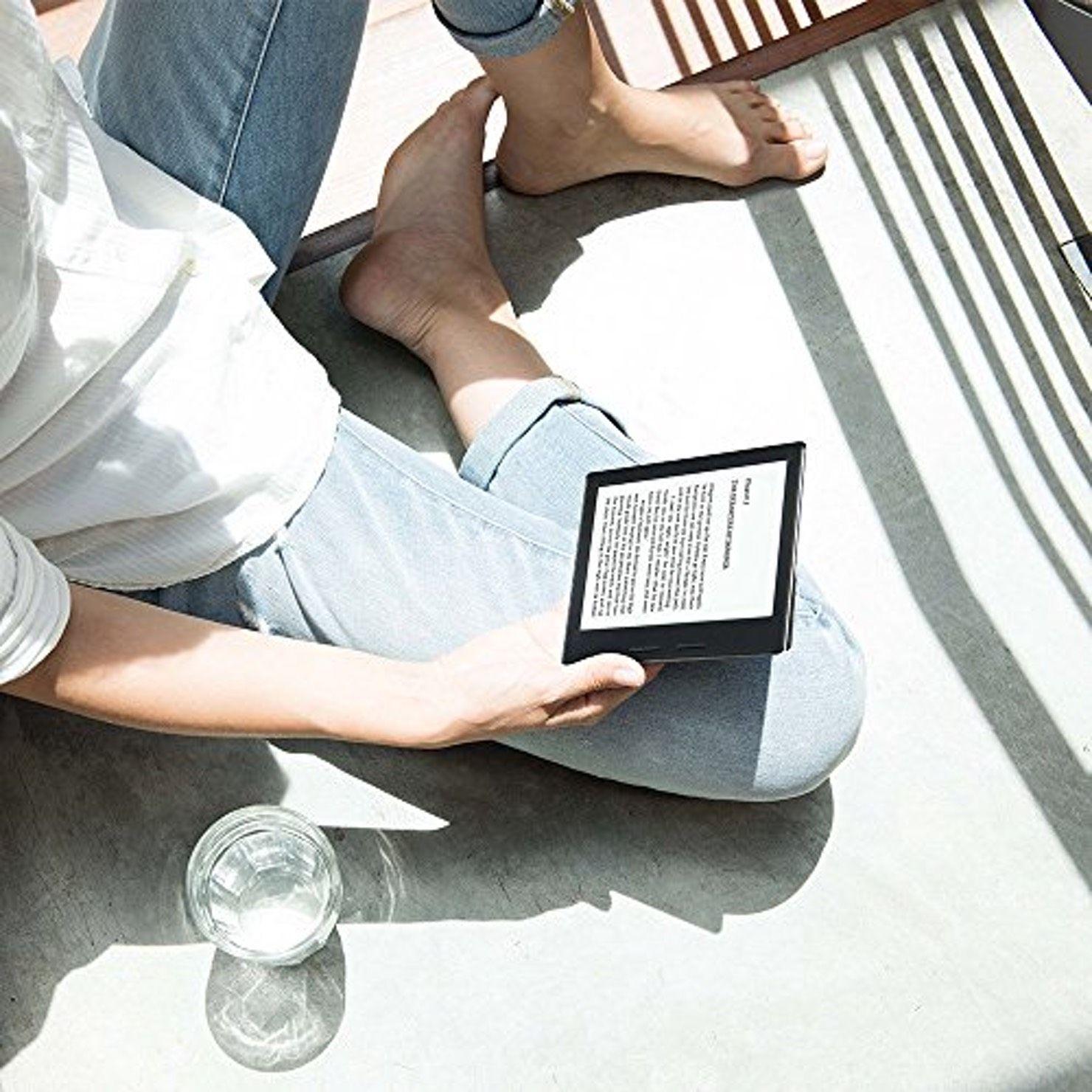 Kindle Coffe Kindle Coffee Kindle Publishing