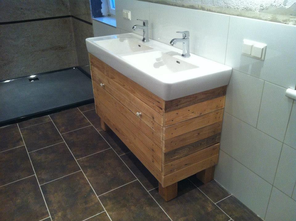 Badezimmer wandschrank ~ Best ikea badezimmer spa images indoor