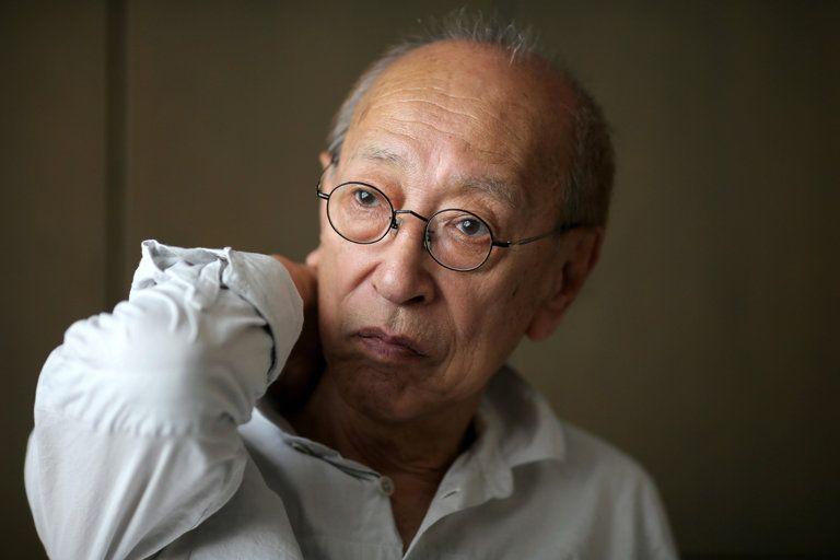 #RIP: Yukio Ninagawa, 80, Who Directed Avant-Garde Productions of Classics, Dies By SAM ROBERTS MAY 18, 2016