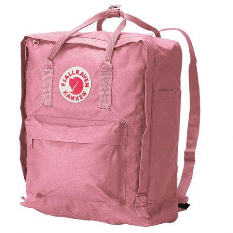 Kanken Kanken Backpacks Fjallraven Fjallraven Kanken Kanken Backpack Fjallraven Kanken Backpack