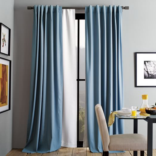 curtain curtains look web r product buy blackout black grey out collection linen