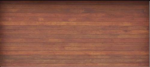 Coroma Garage Industrial Doors Coroflute Wood Industrial Door Hardwood Floors Hardwood