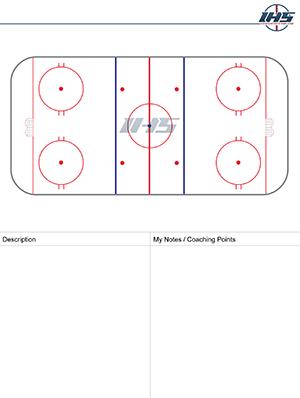 Blank Hockey Practice Plan Template 2 Templates Example Templates Example Templates Basketball Practice Plans Life Plan Template
