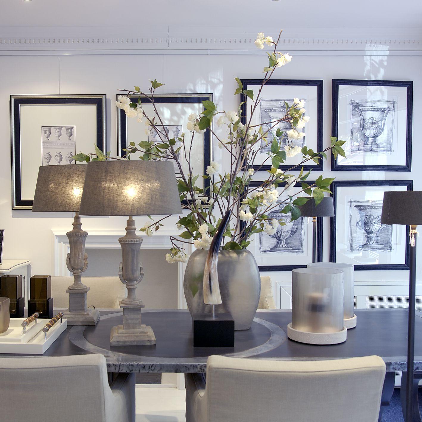Home Decor Shop Design Ideas: Family & Home Ideas