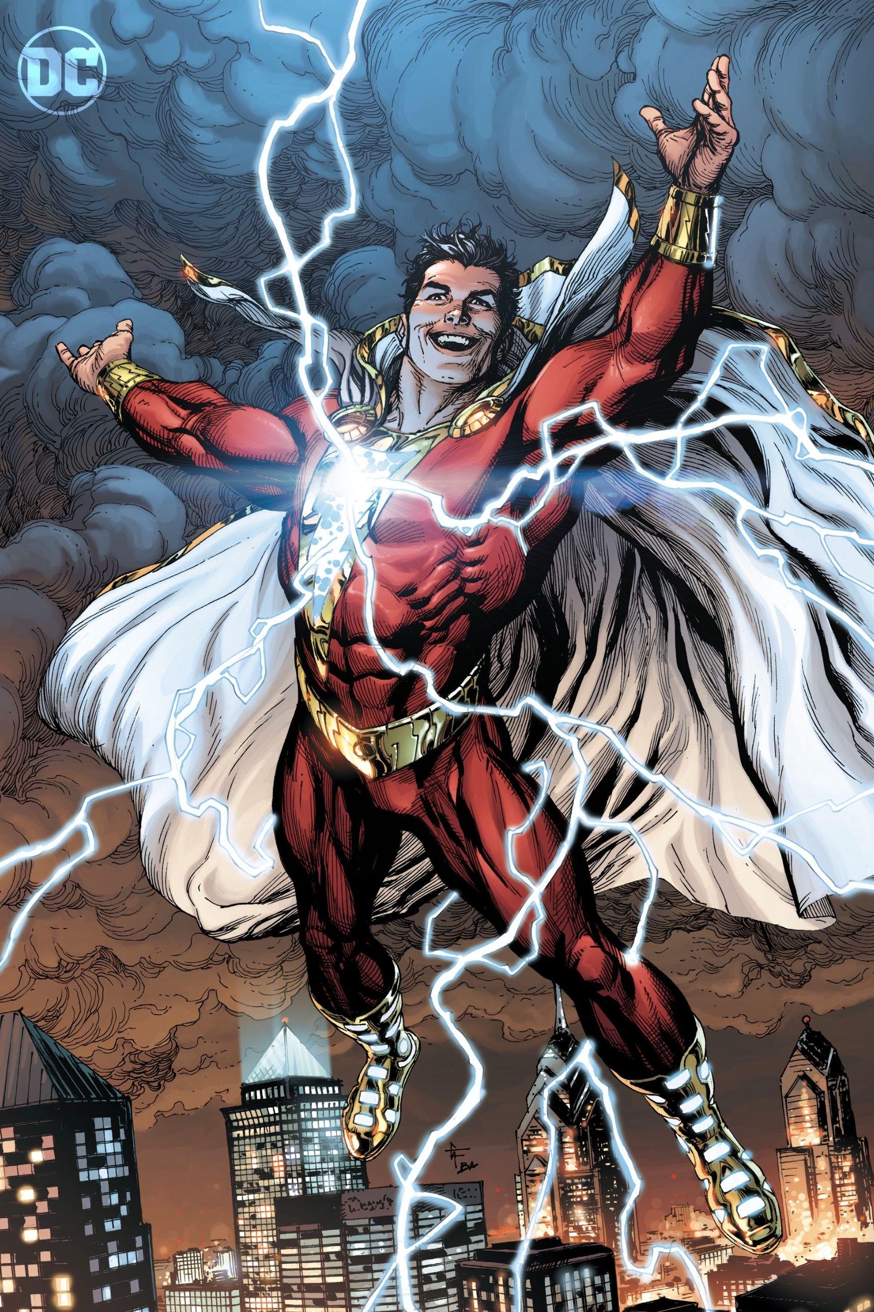 Captain Atom   Dc comics art, Comic book heroes, Comics