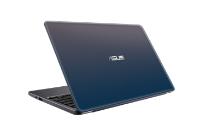 Asus E203NAH Drivers download for windows 10 64bit – Spec