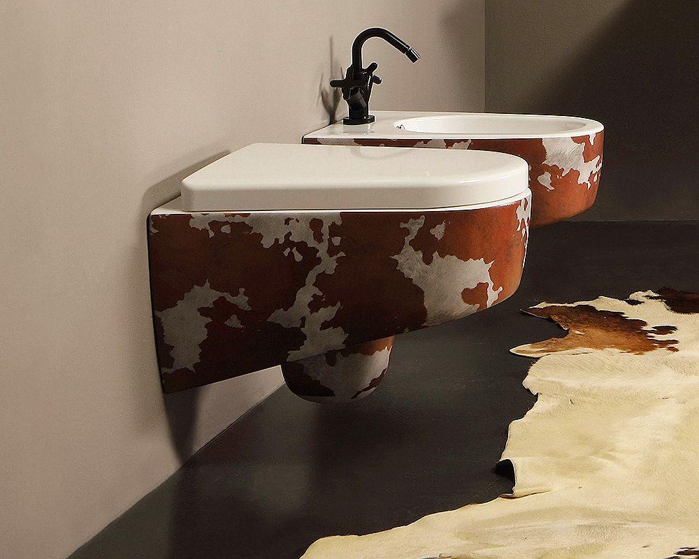 Rioollucht In Badkamer : Rioollucht badkamer wasbak badkamer putje ontstoppen