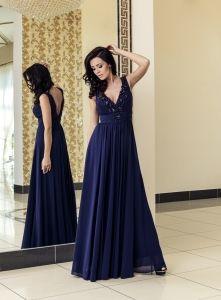 Pin von TATANA moden auf Abendkleider | Abendkleid und Kleider