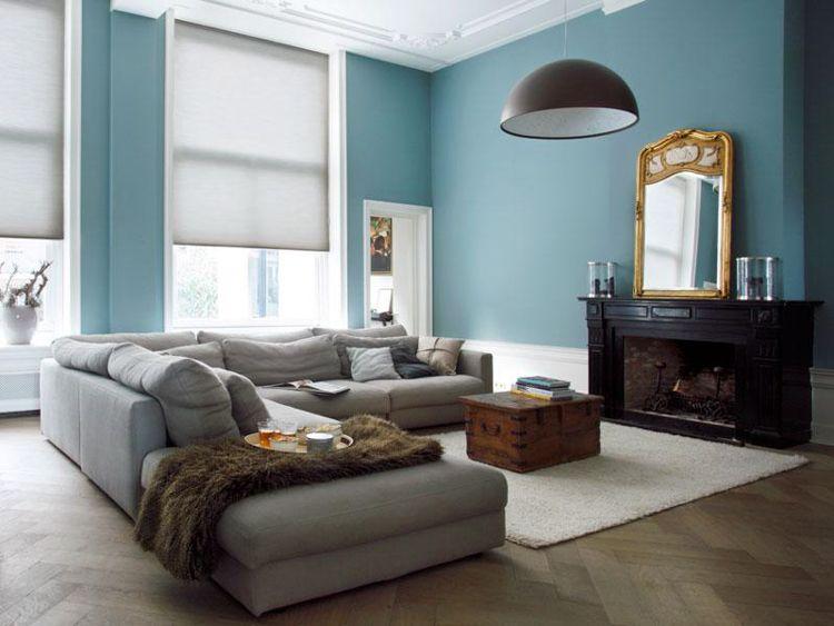 Decoratie Ideeen Woonkamer : 13 bijzondere woonkamer decoraties house and decoration