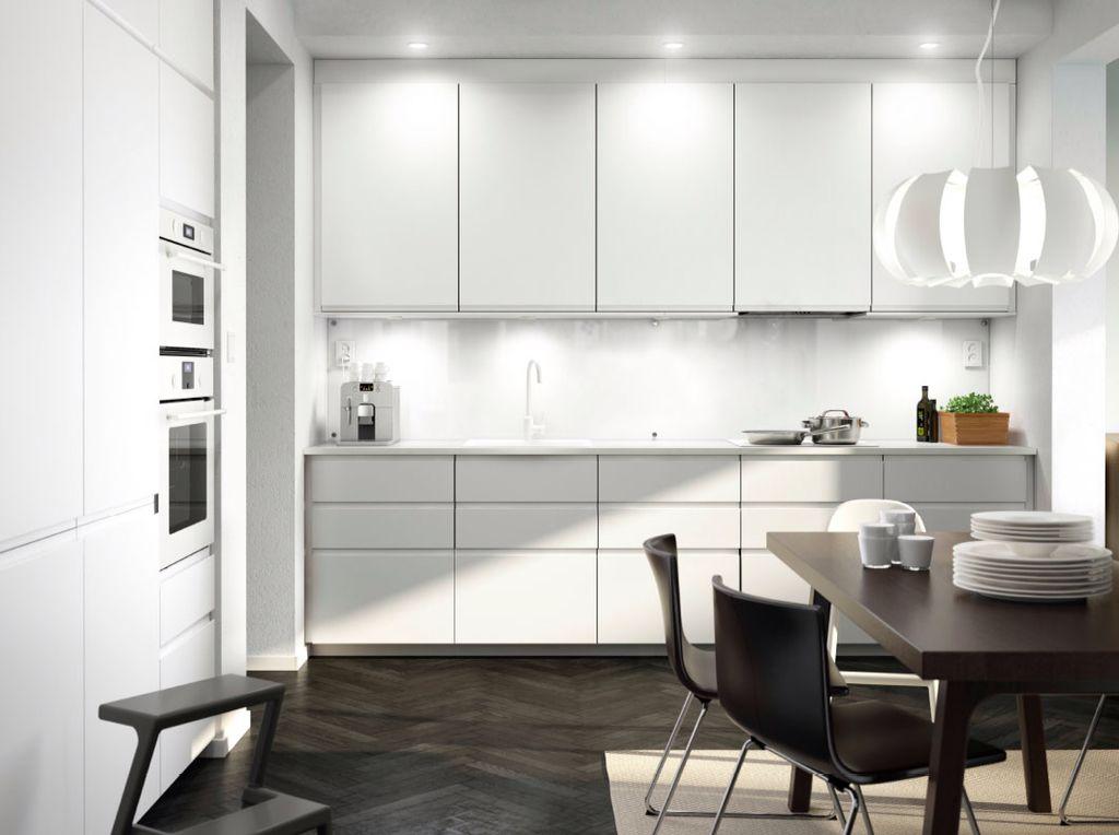 Voxtorp - Ikea | My House | Pinterest | Cocinas, Para el hogar y ...