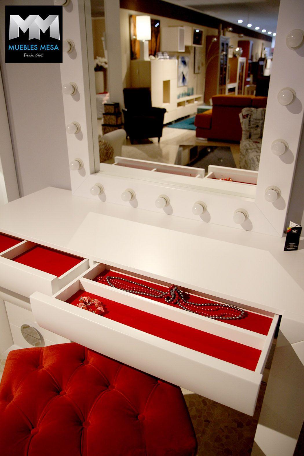 Mejores 11 Im Genes De Franco Furniture En Pinterest Cliente  # Muebles Mia Lucena