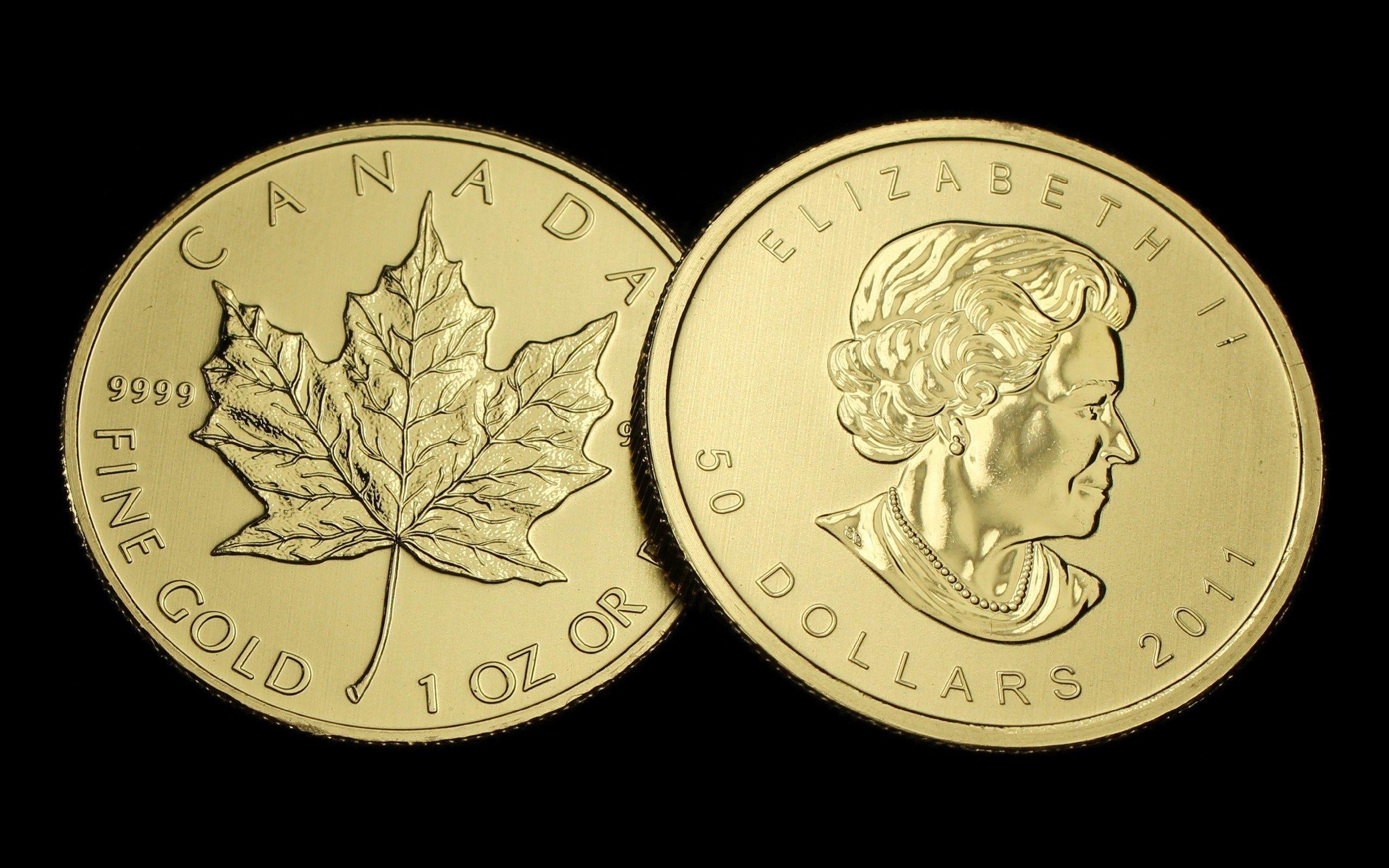 2560x1600 Hd Wallpaper Coin