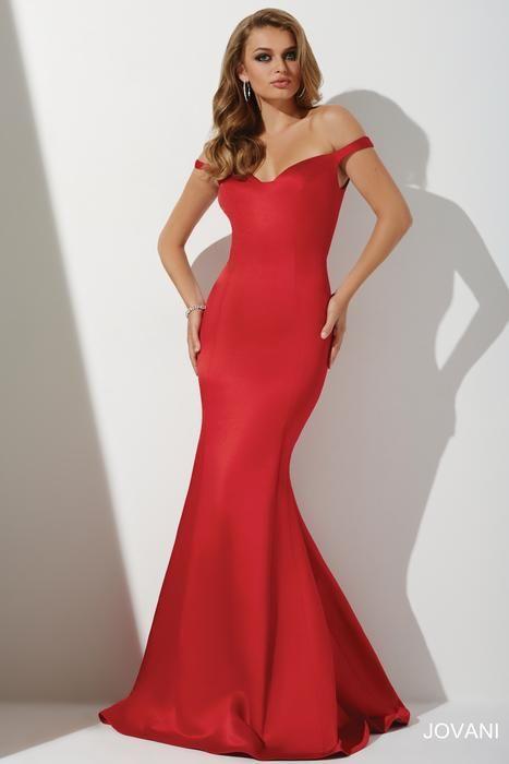 8b08013e03c Jovani at Estelle's Dressy Dresses in Farmingdale, NY #prom #Jovani #dress  #eveninggown #formal #gown #pretty #beautiful #eveningdress #promdress  #prom2017 ...