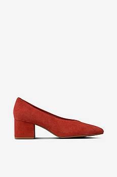 Dametøj, mode til kvinder Shop online Ellos.dk Sko i    Dametøj, mode til kvinder Køb online Ellos.dk   title=  6c513765fc94e9e7077907733e8961cc          Sko i