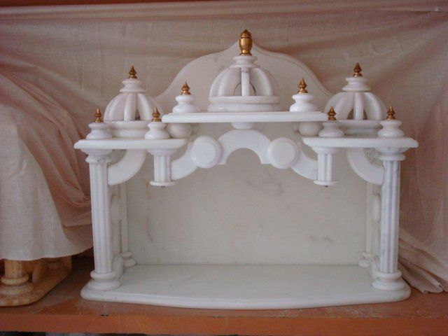 Ridhi Sidhi Handicrafts - Buy Online Marble Craft Items | Dream ...