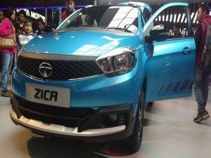 Tata New Car 2017 Upcoming Tata Cars In India In 2017 2018 11 New