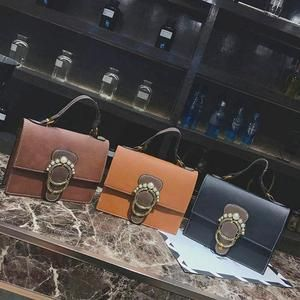 PU Leather Pearl Clutch Cross body bag 🌍 Providing Worldwide Shippings   bags  Leather   22cdabe74260e