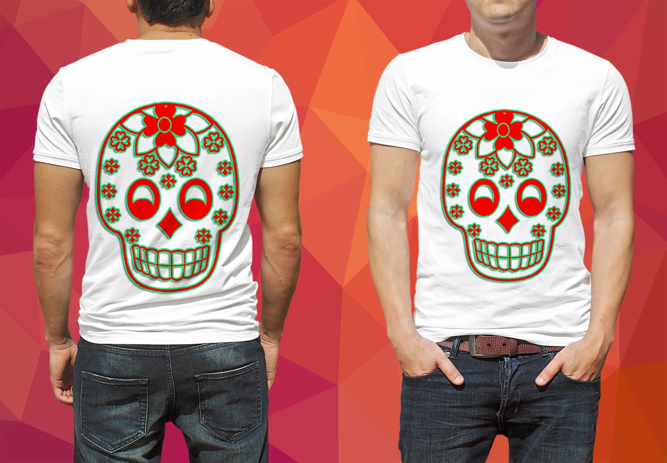 Design t shirts and sell online - Design T Shirt Cheap Design T Shirt Template Design T Shirts For Sale