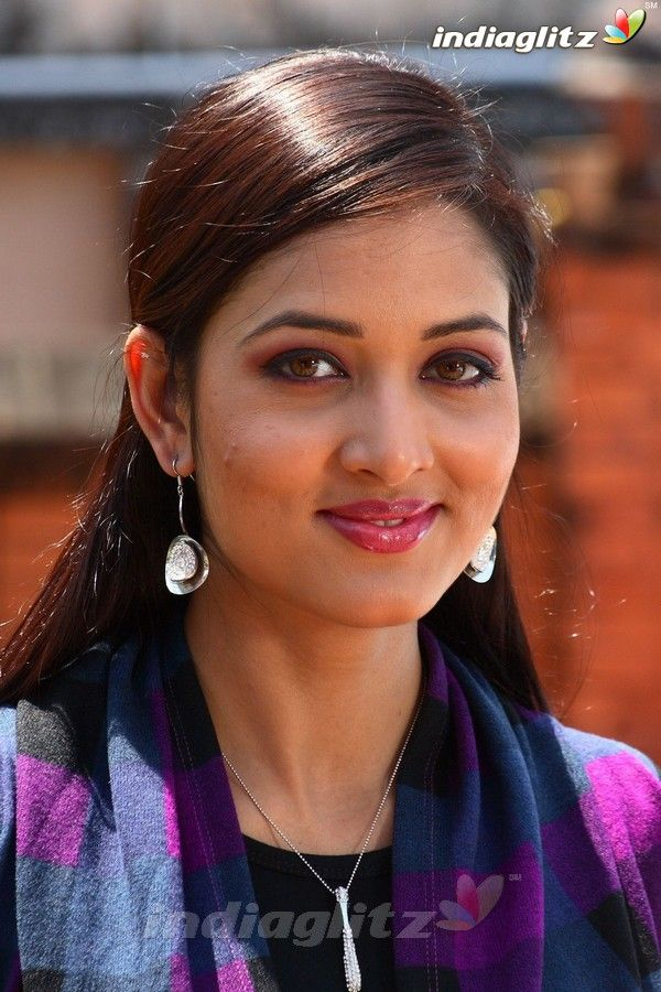 free-tamil-cinema-actress-naked