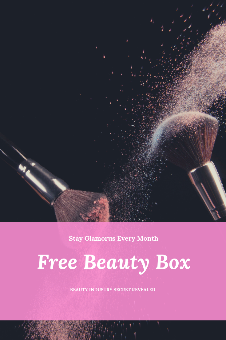 free makeup samples by mail 2019 free makeup samples by mail no