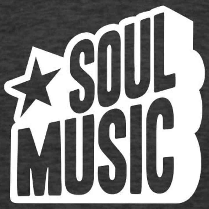 soul jazz funk oldies lyrics disco lowrider goodies