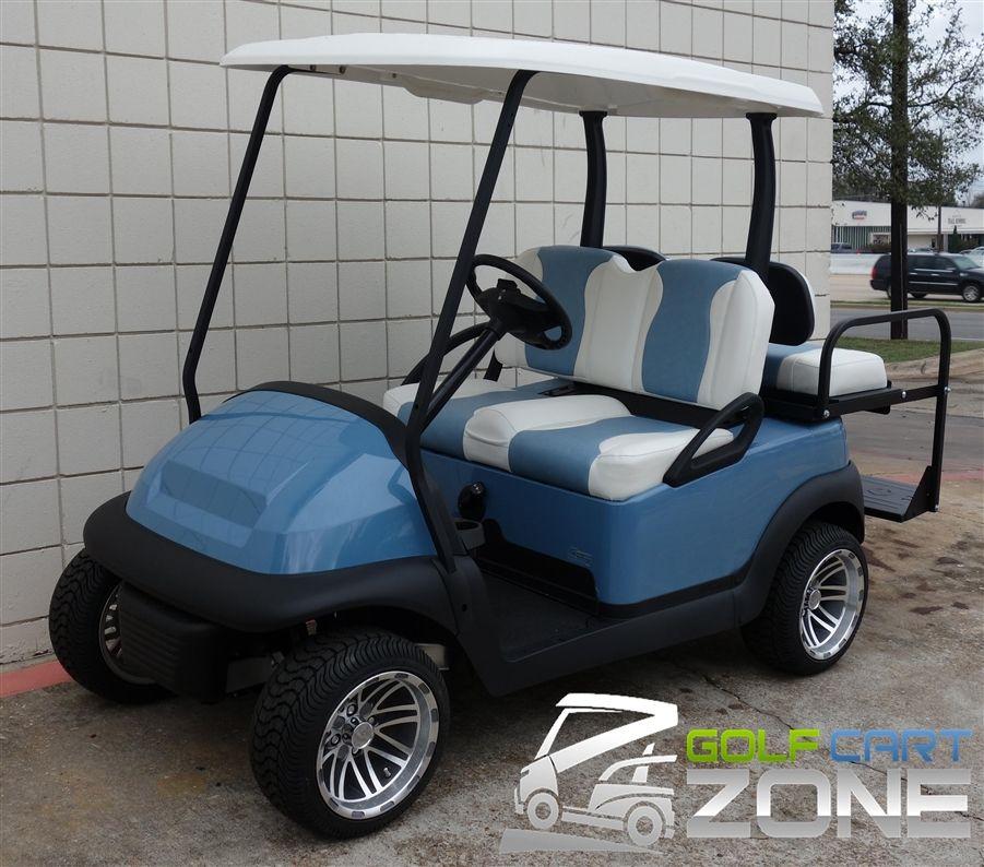 Image Result For Modz Golf Seat Golf Cart Idea Golf Cart Seats Golf Carts Golf