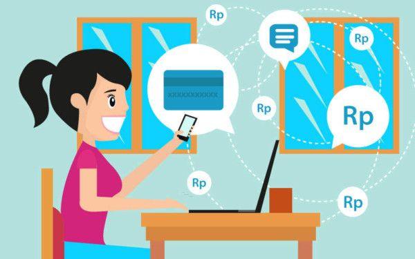 Bisnis Online Terpercaya Terbaru Untuk Para Pemula (With ...