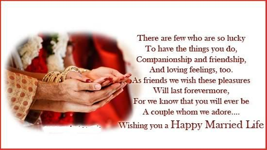 Happy Marriage Anniversary Sms To Sister If You Are Searching For Marriage Anniversary Sms For Sister Then You Are In Right Place Where You Can Read Most