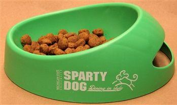 College Of Veterinary Medicine Dog Food Bowl Dog Food Bowls