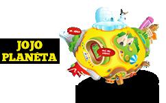 http://www.jojo.sk/deti/clanok/zabavne-pracovne-listy