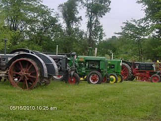 Steam & Gas Engine Show - 5/18/14 9AM-3PM, Seminole Valley Farm Museum, 1400 Seminole Valley RD NE, Cedar Rapids, IA 52402 Come and watch steam engines run a saw mill or a thresher machine. See tractors of all colors and many other gas engines that made life easier for people in the early 1900's. Visit with our venders and craftters in our flea market area. You can ride a hay rake or even learn to drive a tractor here at the Farm. $5 for adults and 12 and under free…