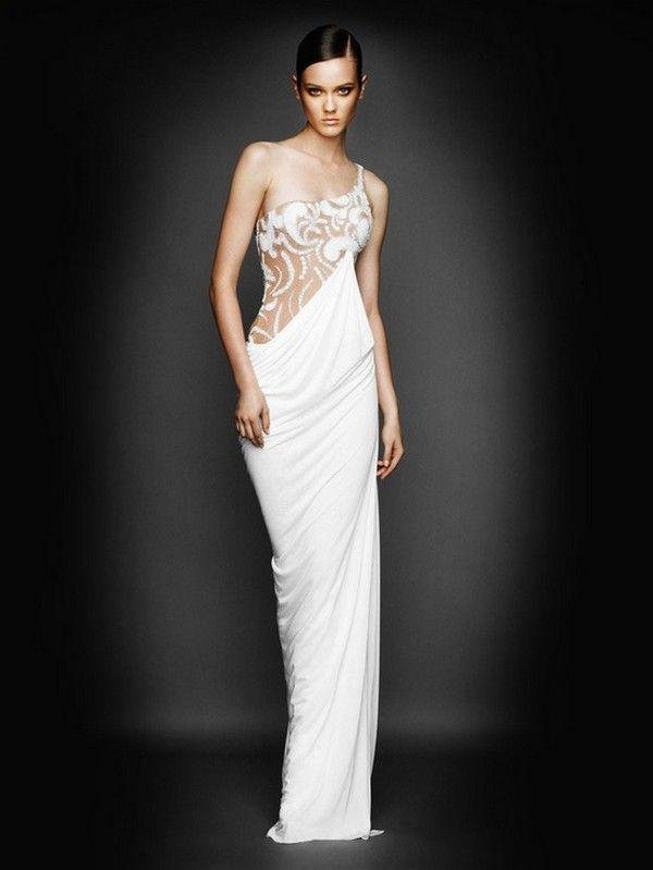 designer dresses, versace | Atelier Versace Wedding Gowns Atelier ...