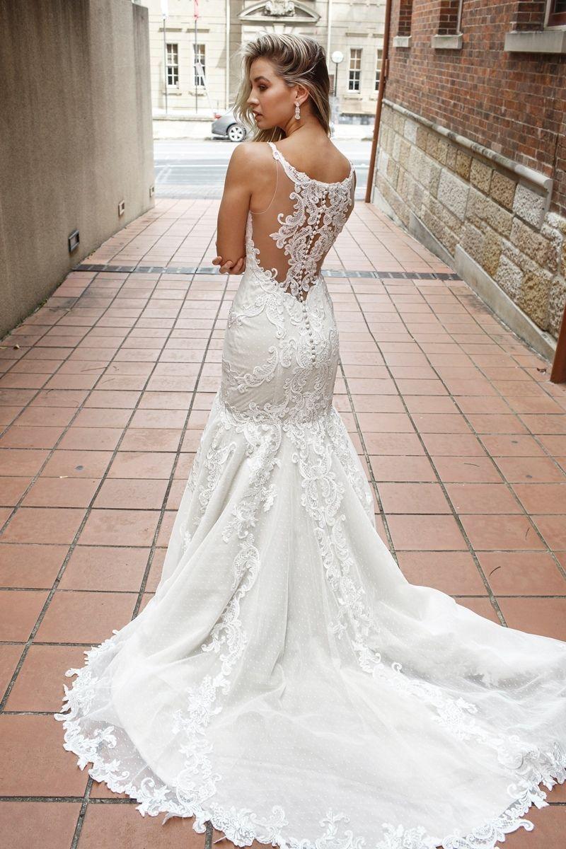 Luv Bridal M1751z Dale 0 Wedding Dresses Lace Beach Wedding Dress Formal Bridesmaids Dresses