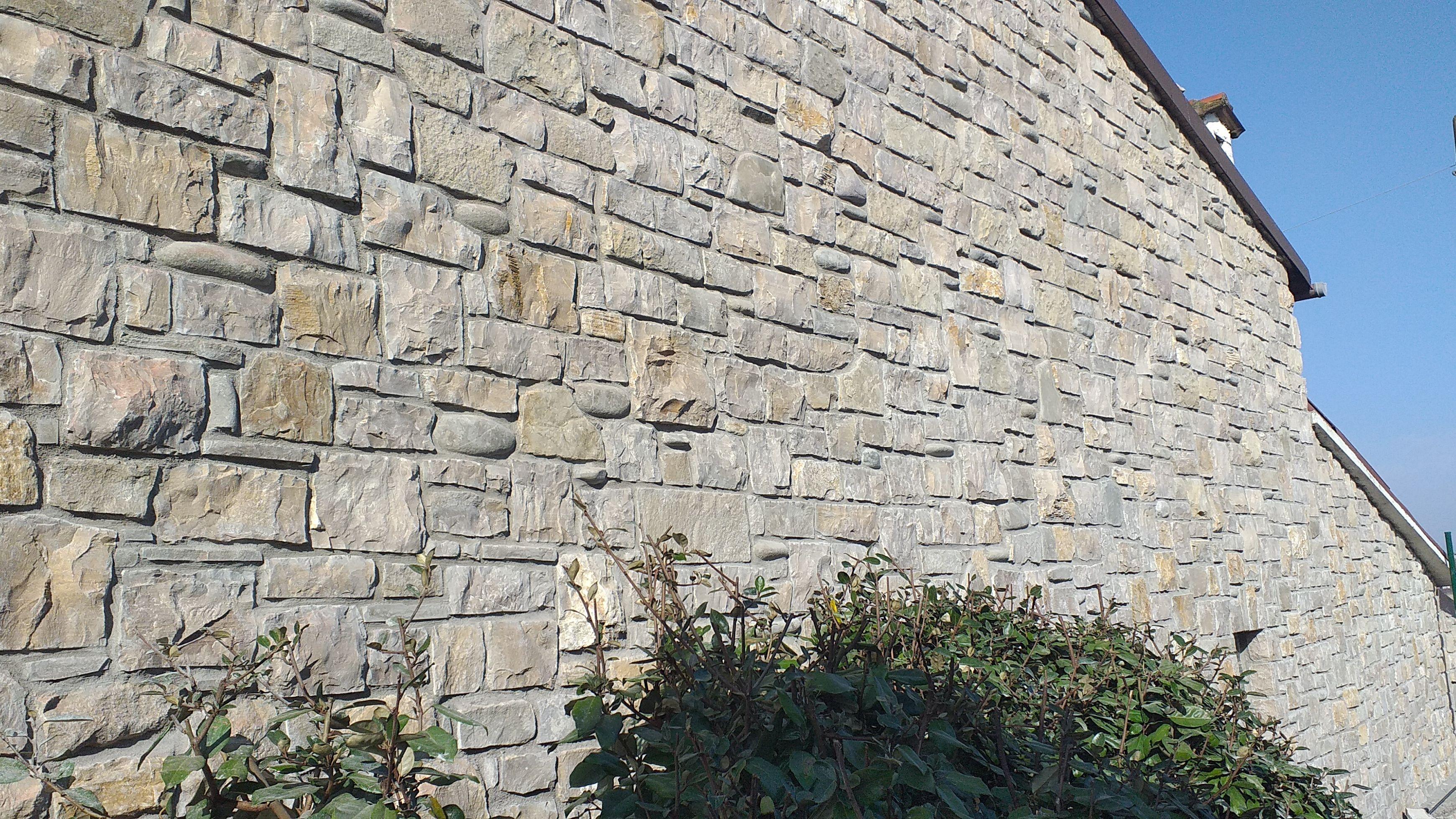 Rifare Massetto Pavimento Costi le migliori 169 immagini su rivestimenti in pietra naturale
