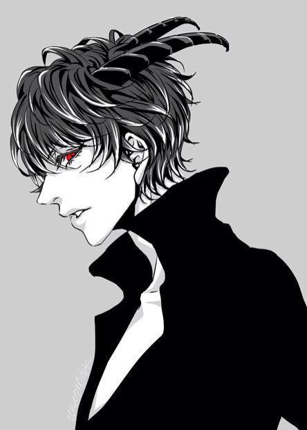 Black ..