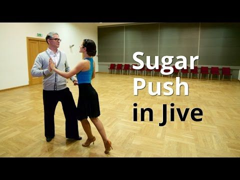 Workshop how to do basic tango for beginners ballroom for Youtube danse de salon