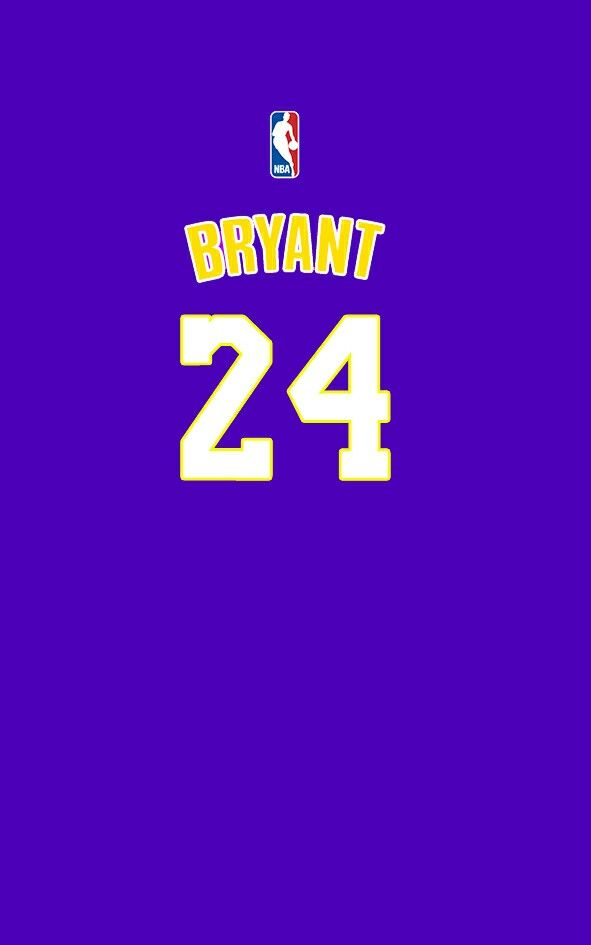 kobe bryant away jerseyTap The link Now For More