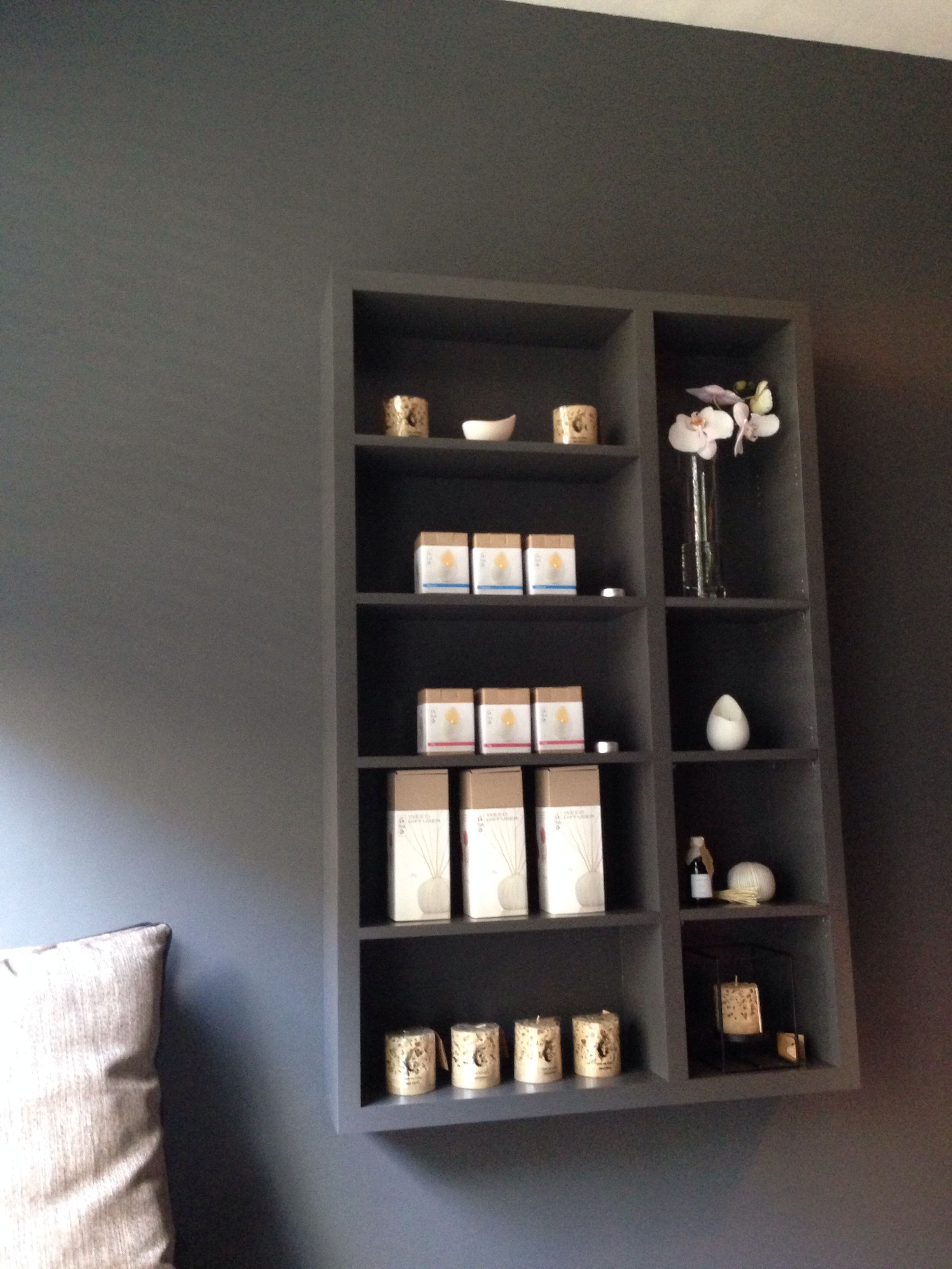 Corpus Rub Corpus Rub Szi Design Projects Pinterest Floating Shelves