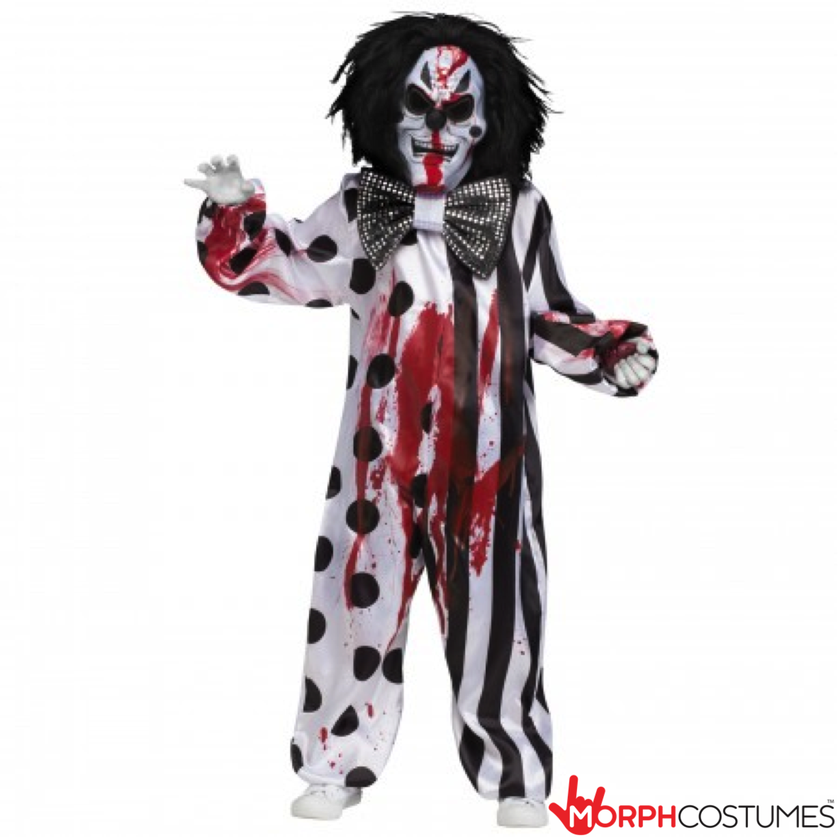 Pin On Circus Themed Costumes