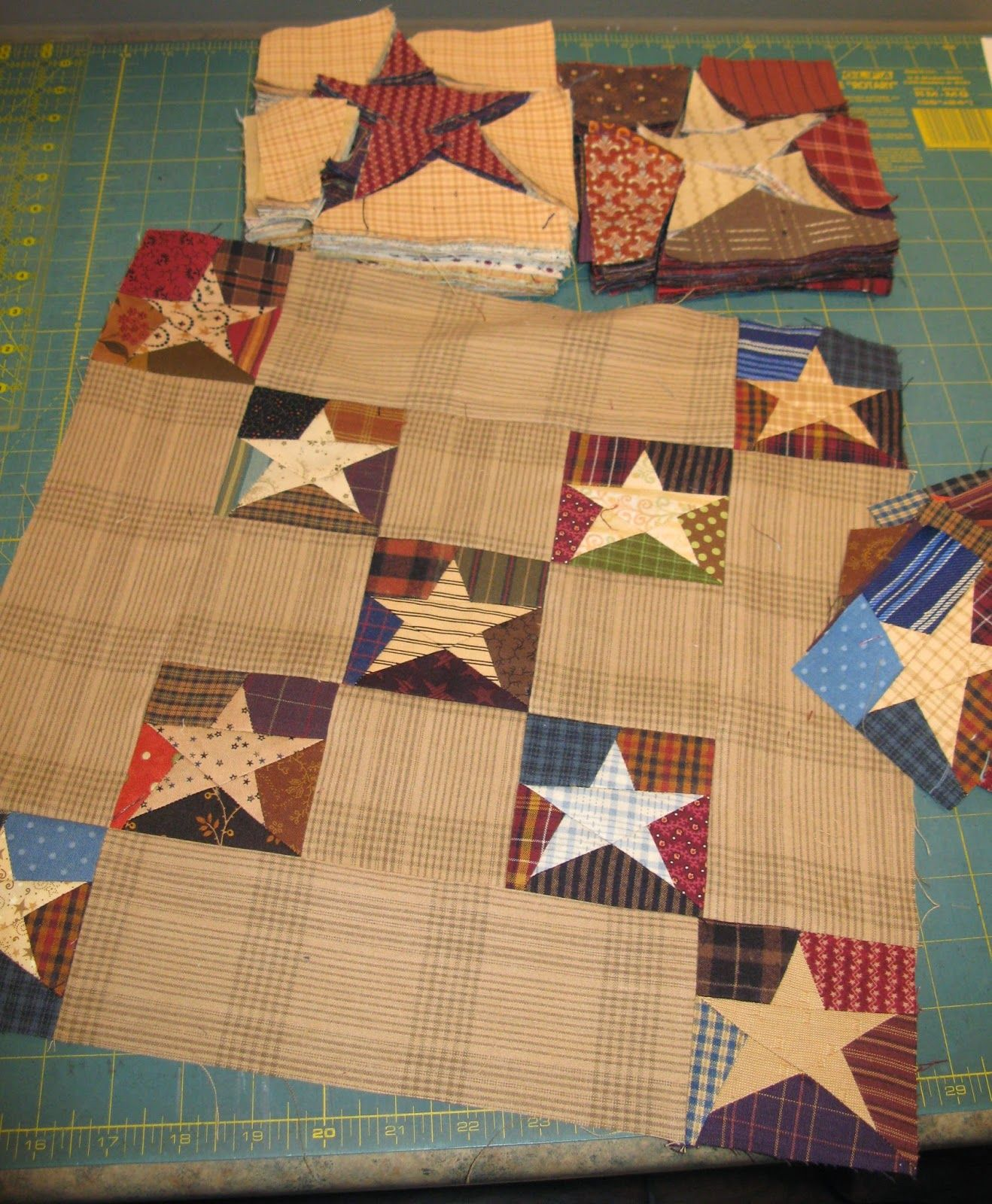 Continually Crazy Buggy Barn Quilt Patterns Star Quilt Patterns Barn Quilt Patterns