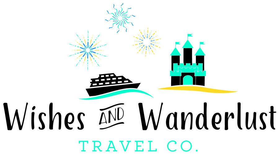 Why use a travel agent?  Personalized service and expert guidance always at no cost to you!!