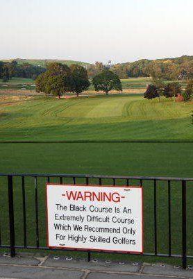24+ Bethpage golf schedule info