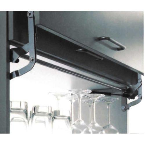Adjustable Vertical Cabinet Door Lift For The Home
