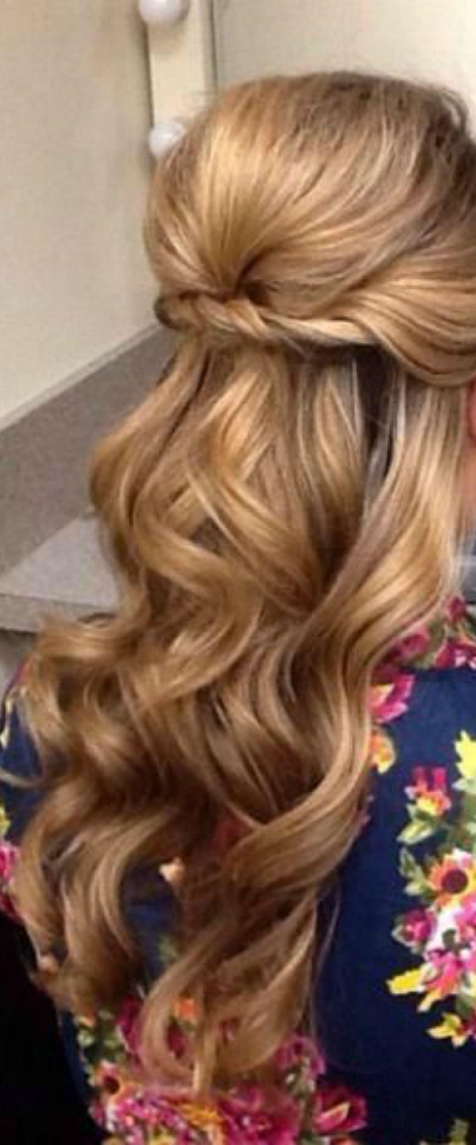 Pin By Brittney Lampinen On Future Wedding Bells Pinterest Hair