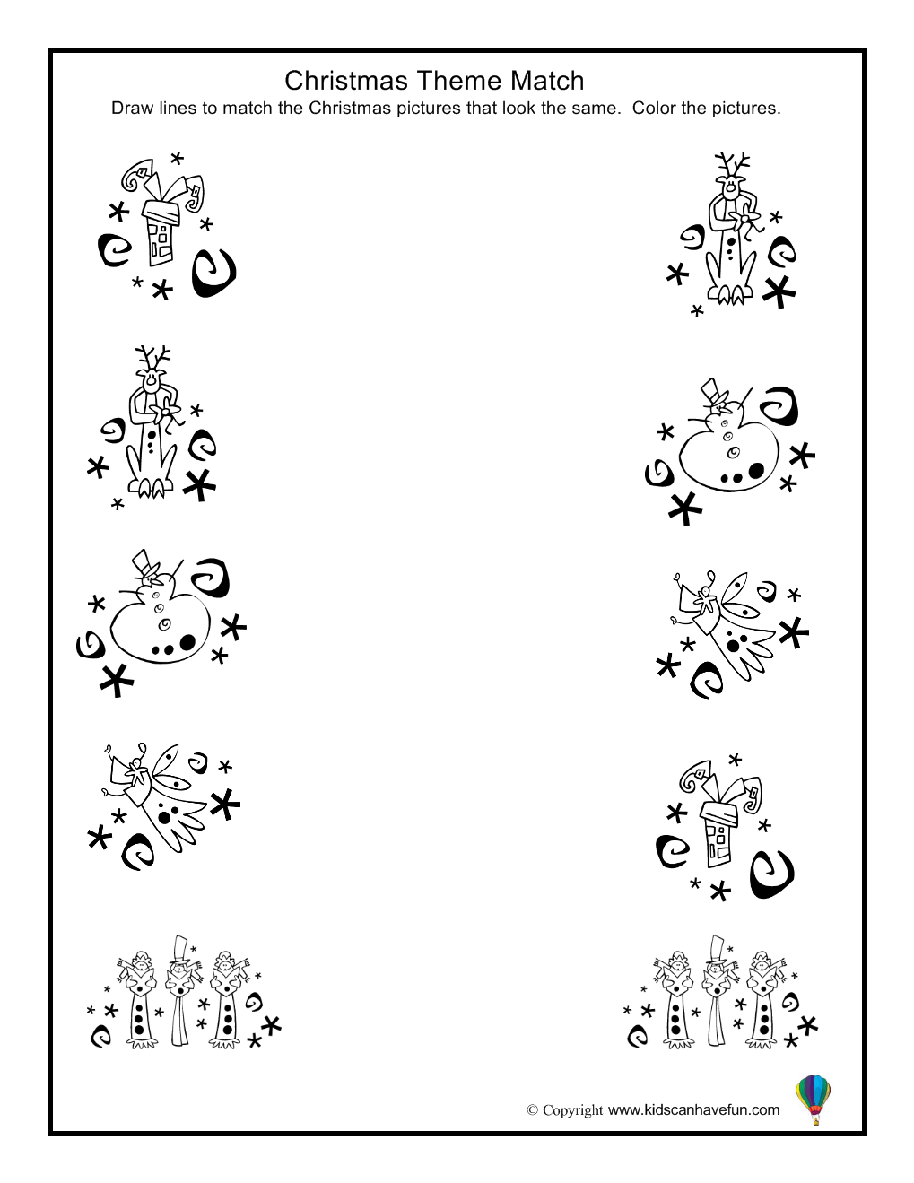 Pin On Christmas Activities With Diy Gift Ideas Games Worksheets Cards [ 1319 x 1019 Pixel ]