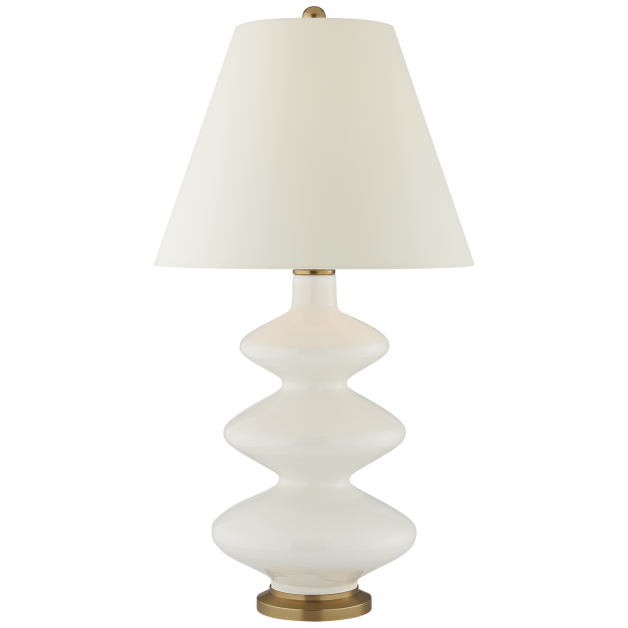 Smith Medium Table Lamp Large Table Lamps Table Lamp Lamp