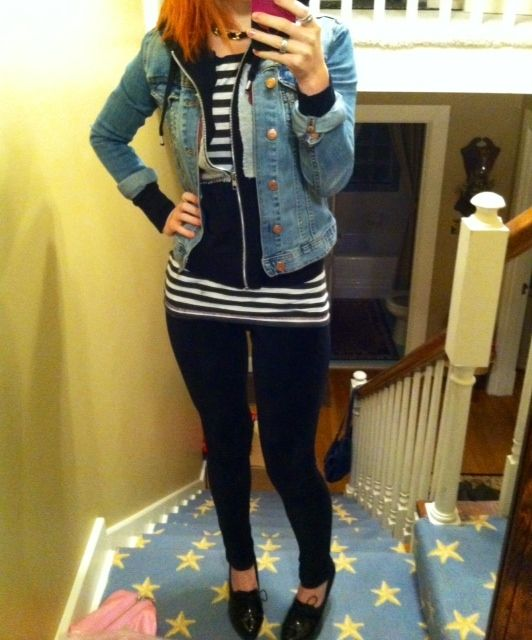 e6fb0e7c83 Hayley Williams Outfit